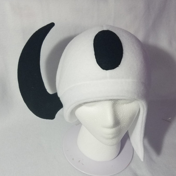 Absol Hat | Geek Beholder