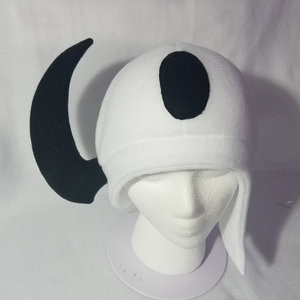 Absol Hat picture
