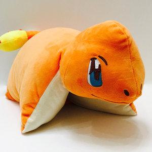 Charmander Handmade Plush Pillow Pet picture