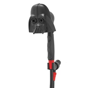 Darth Vader Handheld Shower Head picture