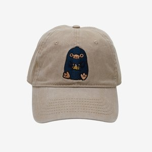 Fantastic Beasts Niffler Dad Hat picture