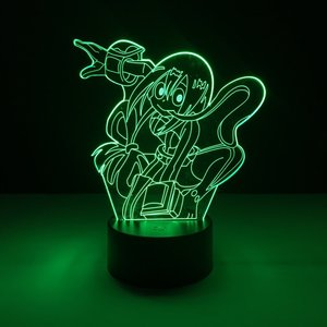 Froppy LED Lamp picture