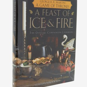 Game Of Thrones A Feast Of Ice And Fire picture