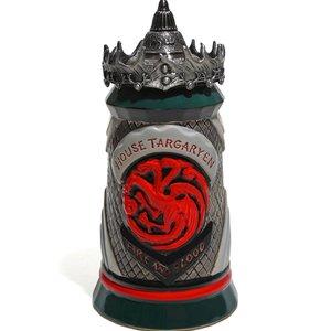 Game Of Thrones Targaryen Stein picture