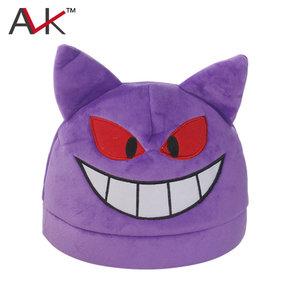 Gengar Plush Hat picture