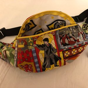 Harry Potter Fanny Pack picture