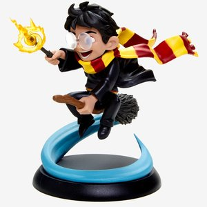 Harry Potter First Flight Q-Fig Figure picture