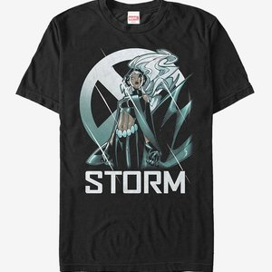 Marvel X-Men Storm T-Shirt picture