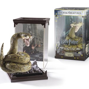 Nagini - Harry Potter Magical Creatures picture