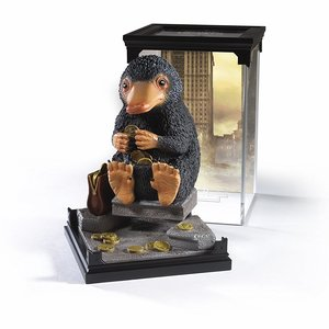 Niffler - Fantastic Beasts display figure picture