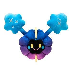 Pokemon Center - Cosmog Plush picture