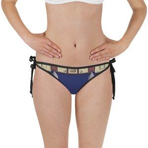 Shoto Todoroki Reversible Bikini Bottom picture