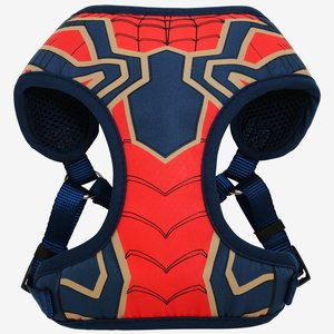 Spider-Man Pet Harness picture