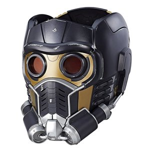 Star-Lord Electronic Helmet picture
