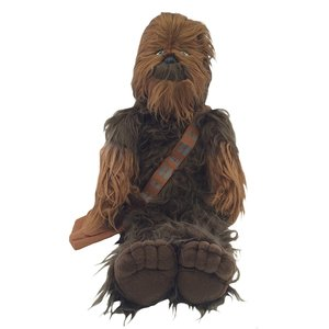 Star Wars Chewbacca Pillow Buddy picture