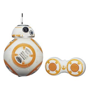 Star Wars RC BB-8 picture