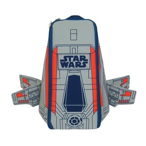 Star Wars X-Wing Backpack picture