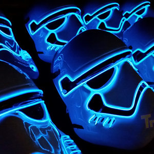 StormTrooper glow mask picture