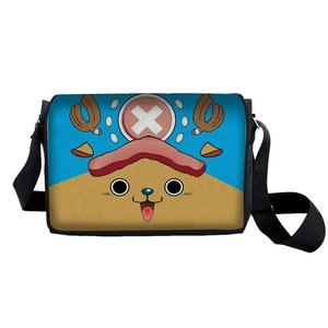 Tony Tony Chopper Bag picture