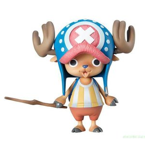 Tony Tony Chopper Figurine picture